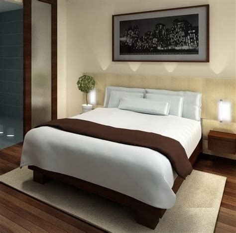 hotel style bedroom furniture 30 luxury hotel style themed bedroom ideas