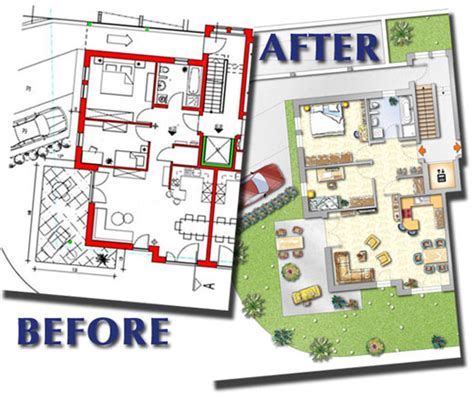 floor plan designer program floorplan design