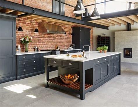 kitchen warehouse 17 best ideas about industrial kitchens on