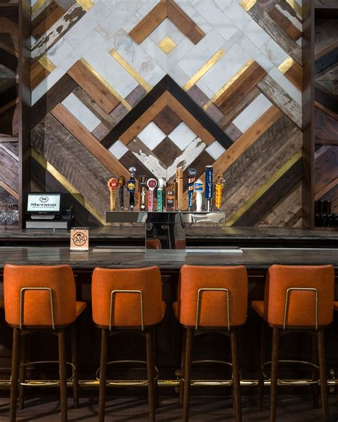 interior design for bar best 25 bar designs ideas on bars for home