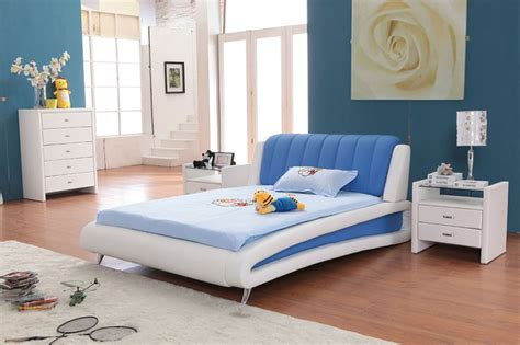 images for bedroom designs blue bedroom ideas and tips for you traba homes