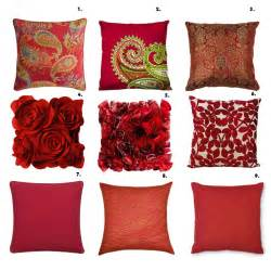 nostalgia home bedding neveah 16 quot square blue decorative pillow decorative pillows bed