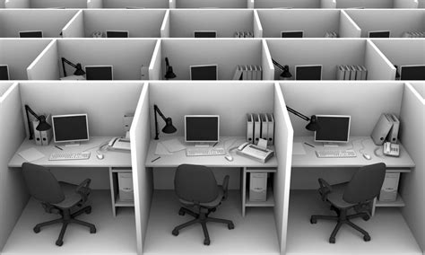 office desk images why every office should scrap its clean desk policy