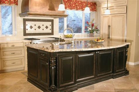 used kitchen islands for sale custom kitchen islands for