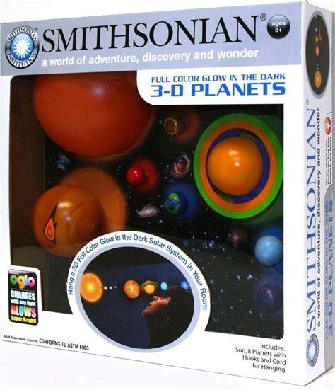 solar system for room hanging solar system for room 28 images solar system