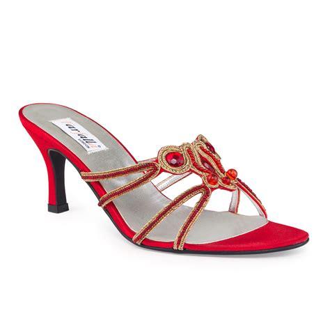 beaded sandals uk alami sandals satin beaded sandals