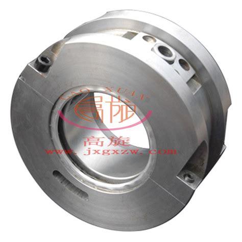 Electric Motor Bushings by Gold Manufacturer Of Bearing Bushings Electric Motor Parts