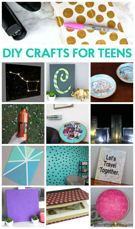 diy craft projects for diy crafts for a craft in your day