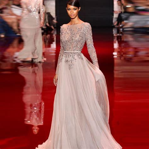 silver beaded dress get cheap silver beaded dress aliexpress