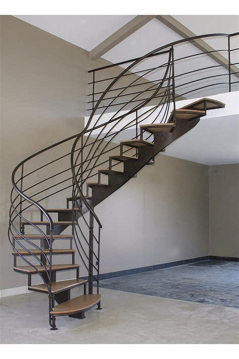 escalier fer forg 233 int 233 rieur sp 233 cialiste cr 233 ateur et fabriquant lyon