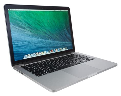 mac book pro pictures apple macbook pro 13 inch 2013 review rating pcmag