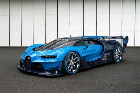 Bugati Price by Bugatti Chiron Price Specs Features