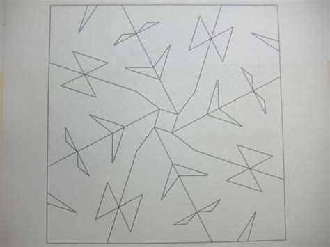kawasaki origami pdf origami new kawasaki pdf driverlayer search engine