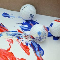 sports themed crafts for 1000 ideas about sports crafts on sport