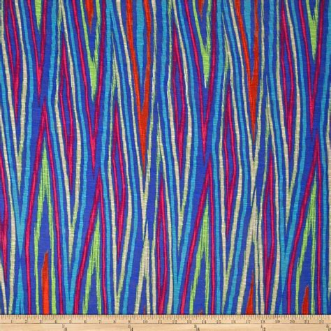 jersey knit fabric joann 32 best images about nutcracker gingers on