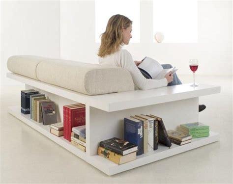 Ikea Livingroom hacker help sofa with built in storage shelves ikea