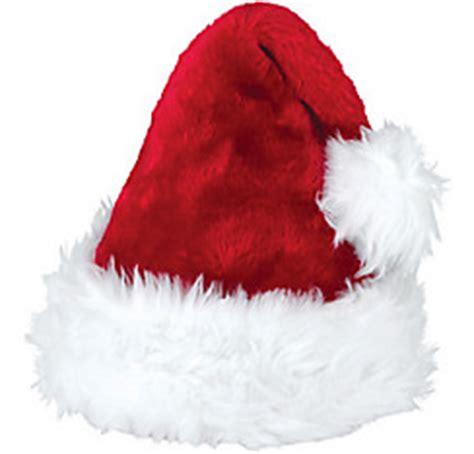 santa and hats santa hats hats headbands city