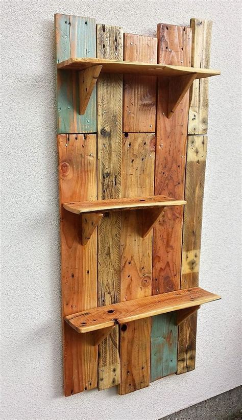 best 25 pallet signs ideas on pallet painting best 25 pallet signs ideas on pallet painting
