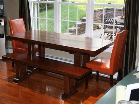 wooden dining room furniture 25 dining room tables for small spaces table decorating