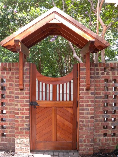 Garden Arch Home Hardware Garden Arch Home Hardware 28 Images Living Accents