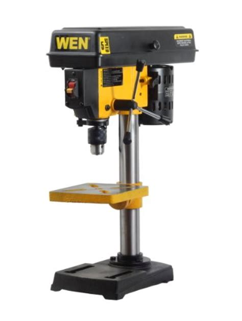 drill press for woodworking woodwork best woodworking drill press pdf plans