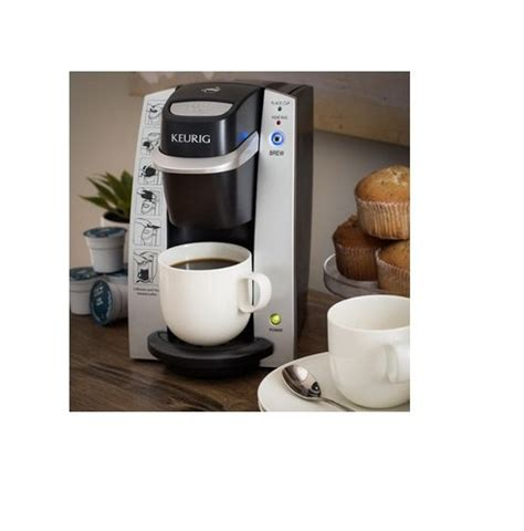Keurig® K Cup® K60/K65 Special Edition & Signature Brewers in the UAE. See prices, reviews and