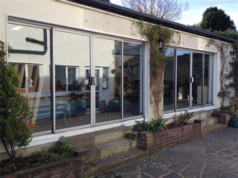 patio doors dublin glass replacement in aluminium patio doors defog windows