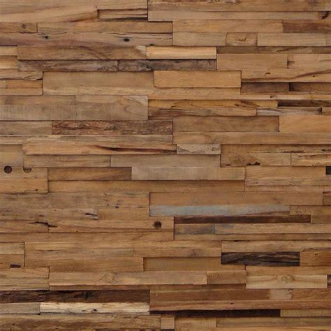 wood walls wooden wall by wonderwall studios 187 retail design
