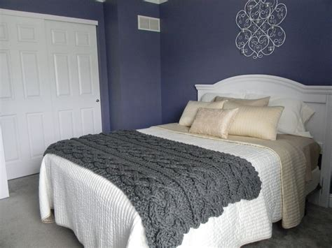 cable knit bedding king cable knit comforter king home design ideas