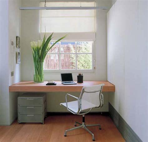 home office desk ikea ikea home office furniture marceladick