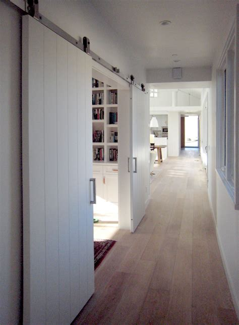 Best Kitchen Faucet Brands interior sliding barn doors hall farmhouse with barn door