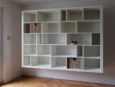 wall mounted shelving units wall mount shelving units minimalist design homes