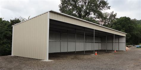 outdoor storage buildings plans outdoor storage buildings plans best free home