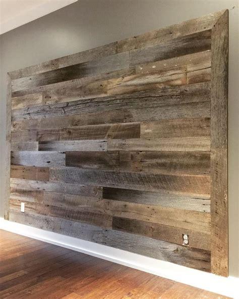 wood walls best 25 barn wood walls ideas on wood walls
