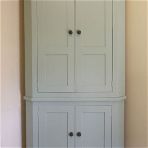 white corner cabinet with doors white corner cabinet with doors 28 images interior