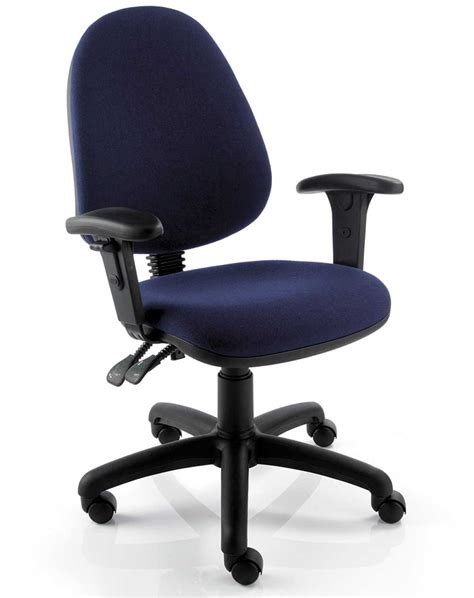 Desk Chairs by Cheap Office Chairs