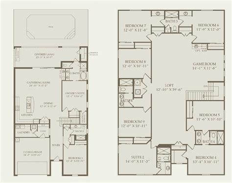 centex floor plans 2007 100 centex homes floor plans 2007 house plan pulte