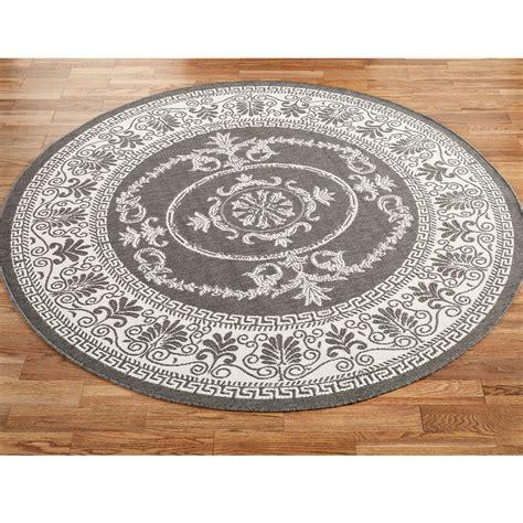 medallion outdoor rug antique medallion indoor outdoor area rugs
