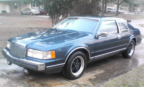 service manual how cars engines work 1987 lincoln continental mark vii head up display 1980 service manual how to fix cars 1987 lincoln continental mark vii windshield wipe control