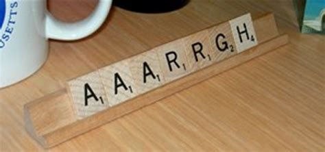 is iq a scrabble word the iq gap is no longer a black and white issue by chanda