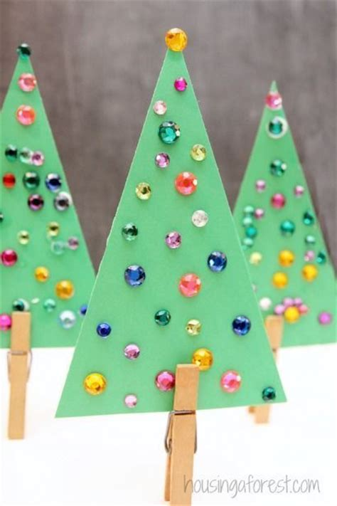 trees craft 25 best ideas about trees on