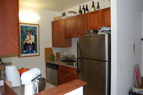 2 bedroom apartments in manhattan 2 bedroom 2 bath apartment in harlem nyc manhattan