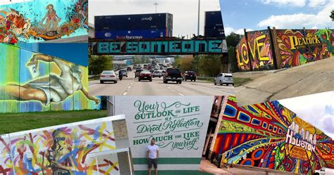 wall murals houston top 6 graffiti murals in houston it s a houston thing