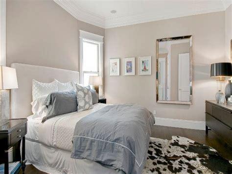 neutral paint colors for bedroom ceiling pot holder neutral bedroom wall paint color