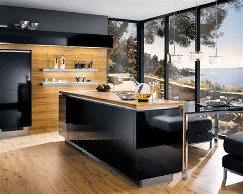 best kitchen design pictures best kitchen designs lightandwiregallery