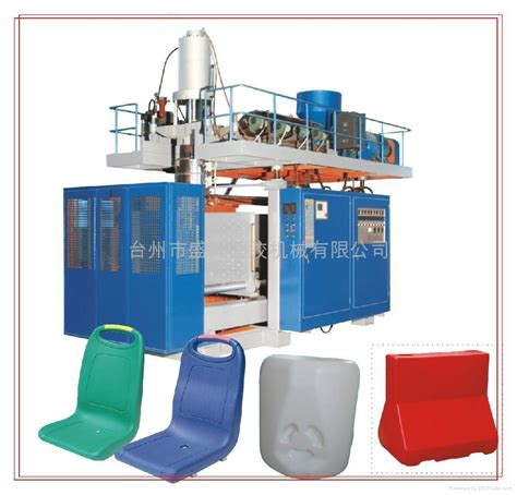 rubber st machine suppliers plastic drum tank moulding machine zk 100b