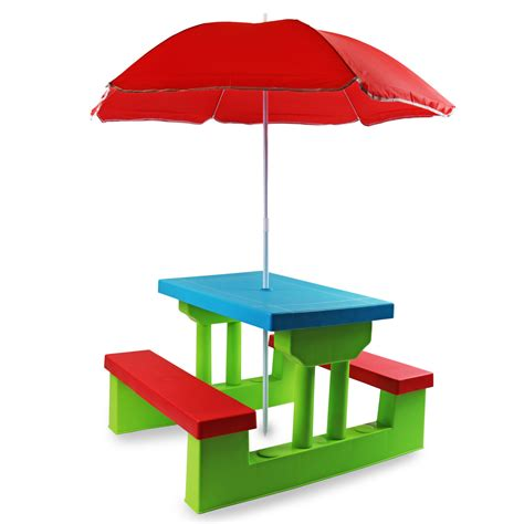 outdoor furniture for children childrens picnic bench table outdoor furniture with