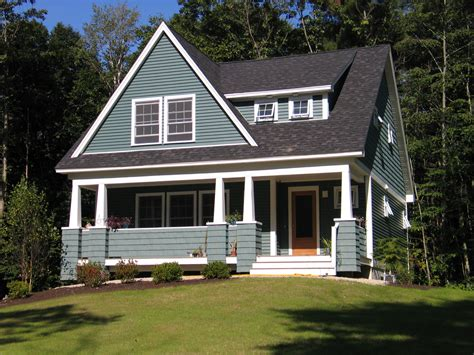 craftsman homes is a craftsman style home right for you chinburg properties