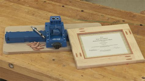 beginner woodworking kits woodshop projects for beginners www imgkid the