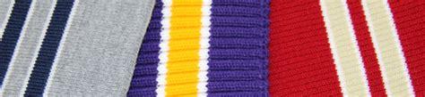 rib knit trim trim driverlayer search engine